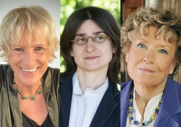 """""""Gli stereotipi di genere sono anche nei libri"""": ascolta il podcast"""