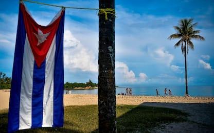 Cuba offre il vaccino ai turisti: il siero Soberana entra nella fase 3