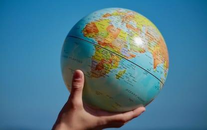 Travel trend 2021: da staycation a workation, ecco come si viaggerà