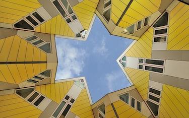 Copertina_Rotterdam_Cube houses