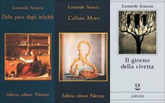 Cento anni dalla nascita di Leonardo Sciascia