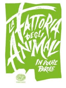 FATTORIA ANIMALI