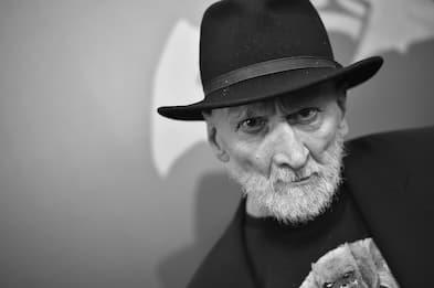 Frank Miller compie 64 anni, le sue 5 opere più significative