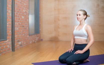 Modellare gambe e glutei, gli esercizi più efficaci
