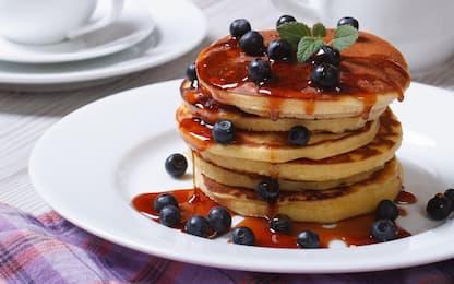 Mulino Bianco lancia sul mercato i pancake già pronti all'uso