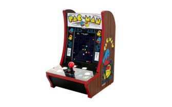 Arcade Table 8121