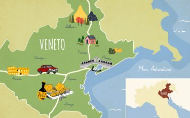 VENETO_cover
