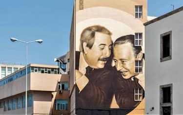 Street Art_Palermo_02