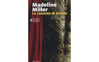 La canzone di Achille, Madeline Miller