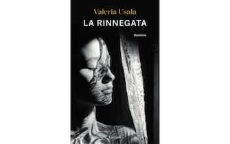 La rinnegata, Valeria Usala