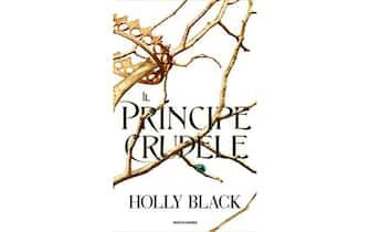 Il principe crudele, Holly Black