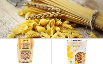 Pasta, classifica Altroconsumo: le migliori marche in Italia
