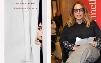 Teresa Ciabatti, Sembrava bellezza
