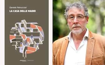 Daniele Petruccioli, La casa delle madri