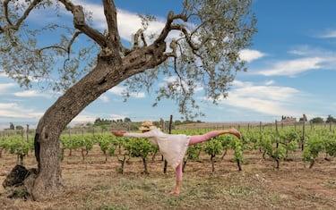 rsz_baglio_occhipinti_-_yoga_8
