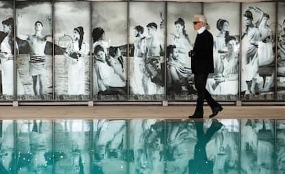 Hotel Metropole di Monte-Carlo, glamour e design by Karl Lagerfeld