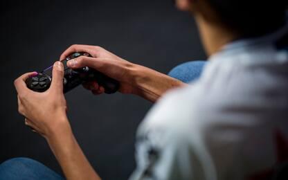 Videogiochi, Finocchiaro (EA): Crediamo nel potere del gioco positivo