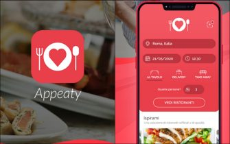 L'App Appeaty