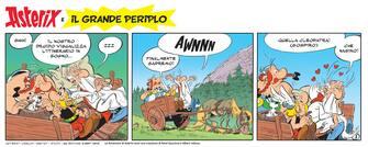 Strip_1_Le_Grand_Periple_AST39_ITA.indd