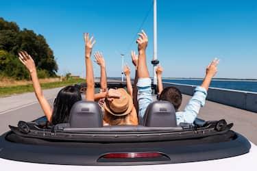vacanza-con-amici