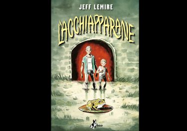 COVER LACCHIAPPARANE out