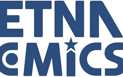 Etna Comics, i vincitori della terza edizione del Premio Coco 2021