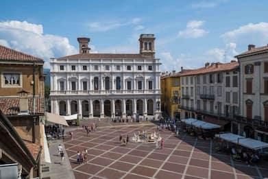 Creative Cities Unesco: Alba, Bergamo e Parma firmano l'accordo