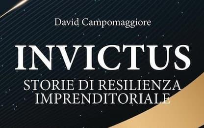 Invictus, 19 storie italiane per dire di no al Covid