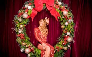 Mariah-Carey-fotogramma (1)