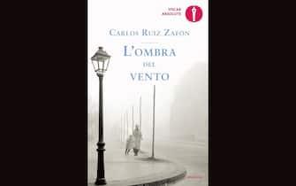 Frasi Celebri Zafon.Carlos Ruiz Zafon Le Frasi Tratte Dai Suoi Libri Piu Famosi