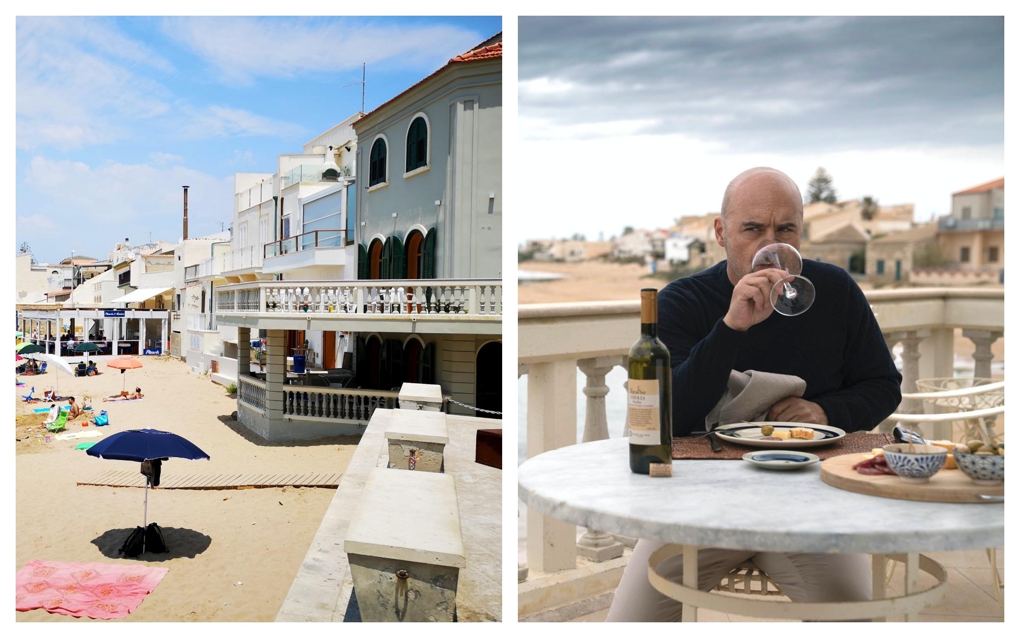 Vacanze in Italia: film e programmi tv da vedere prima di partire