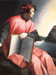 L'Appennino di Dante, al via il 15 giugno la rassegna sul Sommo poeta