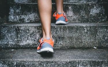 gambe esercizi cover