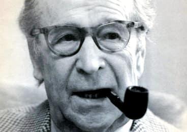 Lo scrittore, il mistico, l'imprenditore: il podcast su Simenon