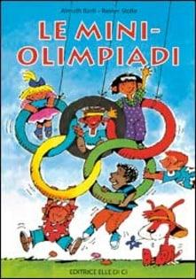 le mini olimpiadi