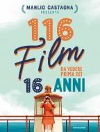 116 film