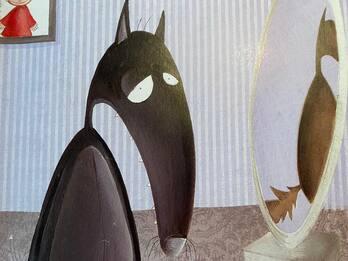 Giochi con me? Libri per bambini, 12 storie di animali da 3 a 10 anni