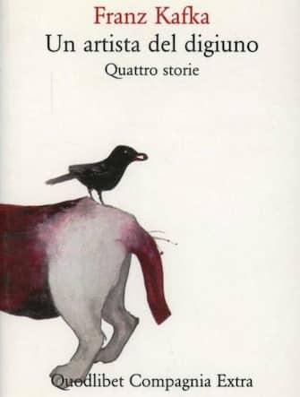 I libri consigliati da Tullio Pericoli
