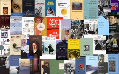 Natale 2020, i libri da leggere e da regalare consigliati da Sky TG24
