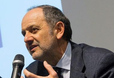 """""""Tempo, storia di una vertigine"""": ascolta il podcast con Guido Tonelli"""