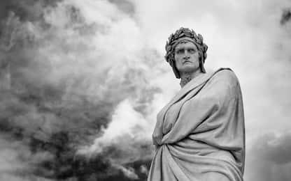 Dante, polemiche su un articolo del Frankfurter Rundschau
