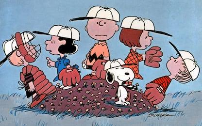 I Peanuts compiono 70 anni. Storia e curiosità su Charlie Brown e soci