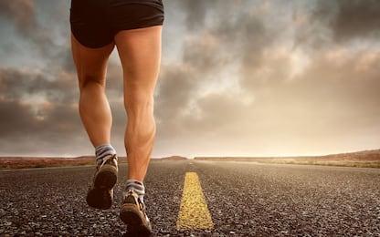 Corsa per principianti, programmi facili per chi vuole iniziare