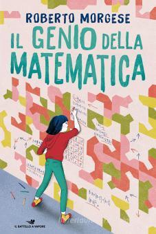 il genio della matematica