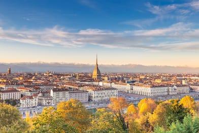 Cosa vedere a Torino per il Salone del Libro: ecco 5 luoghi letterari