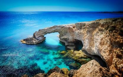 Viaggi all'estero in tempi di Covid: 10 Paesi dove si può viaggiare