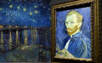 Vincent Van Gogh, cosa sapere sul pittore olandese