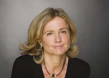 """Cristina Comencini a Sky TG24: """"Le donne di oggi non sono più rivali"""""""