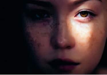 """""""Ho fatto la spia"""" di Oates è un romanzo intenso e bellissimo"""