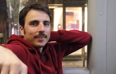 """Mario Desiati: """"Il meno è meglio, anche in un romanzo"""""""